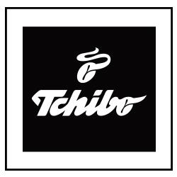 tchibe