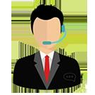 ارائه-مشاوره-رایگان-به-مشتریان