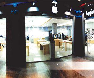 نصب-گیت-امنیتی-فروشگاهی-در-بازار-موبایل-ایران