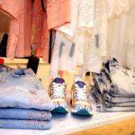 دزدگیر پوشاک | گیت پوشاک | دزدگیر لباس | گیت لباس