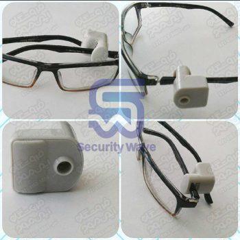 تگ-دزدگیر-عینک