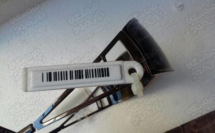 تگ-ضد-سرقت-آچاری-مغناطیسی-روی-عینک