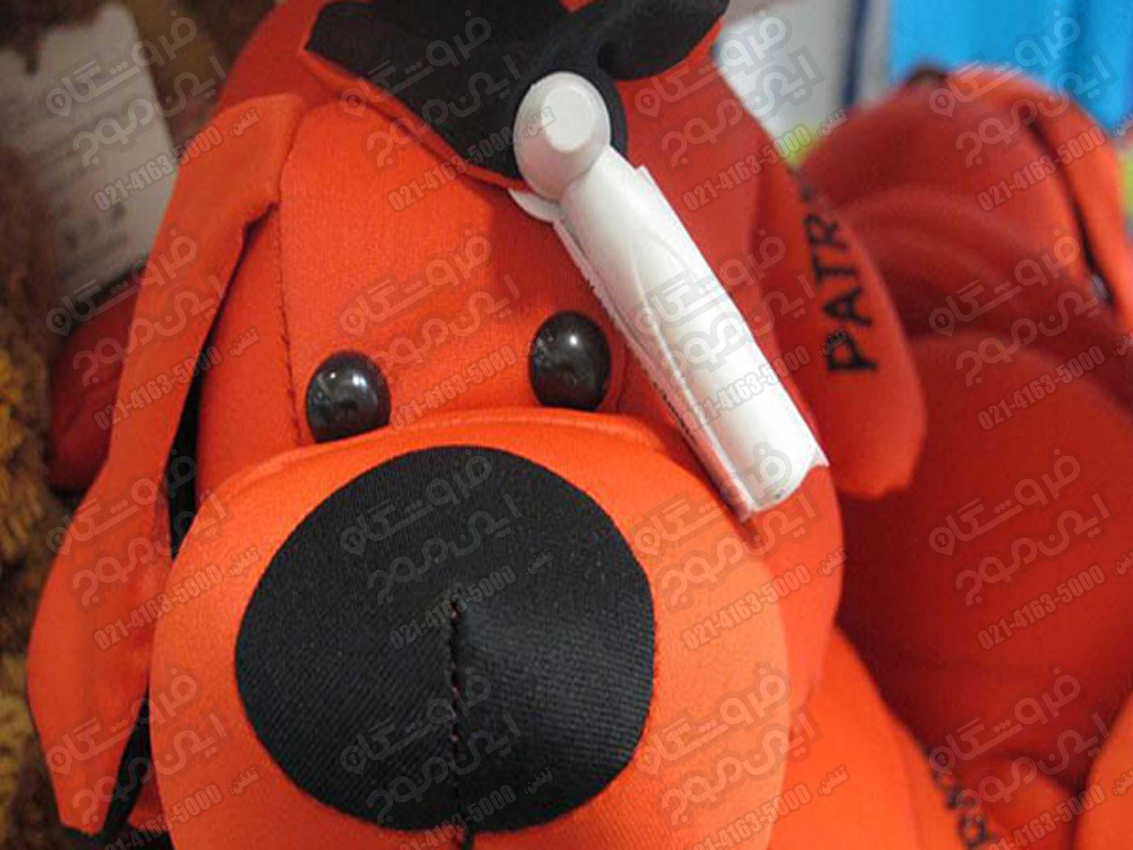 Pencil Security Alert Tag – Pencil Tag – Pen Tag – Alert-Set-Alarm-Doll (2)