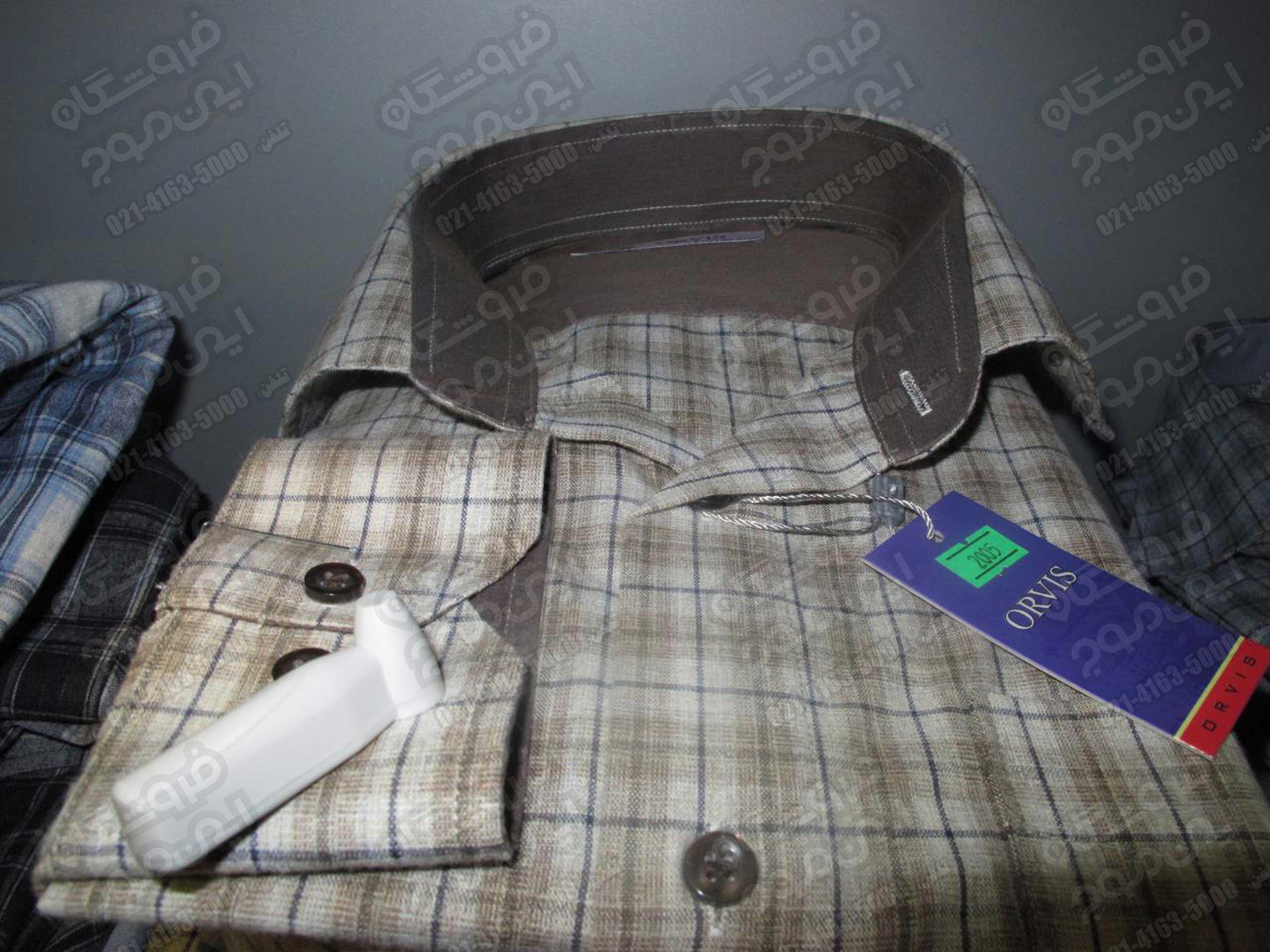 Pencil Security Alert Tag – Pencil Tag – Pen Tag – Tag Alert-Install-On-Zinc-Men's Clothing (4)