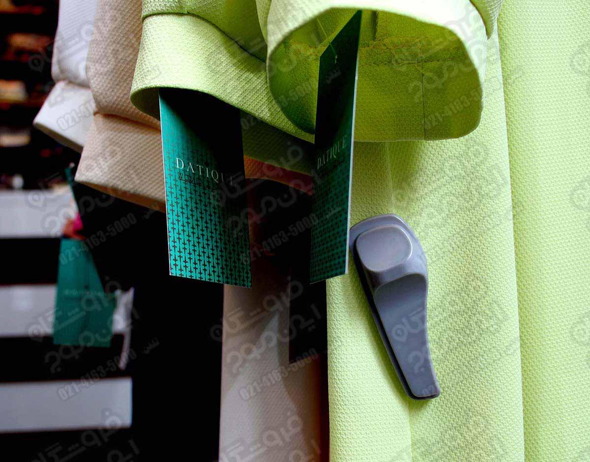 سوپر-تگ-تگ-ضد-سرقت-ای-ام-تگ-پوشاک-تگ-لباس-مانتو-سبز