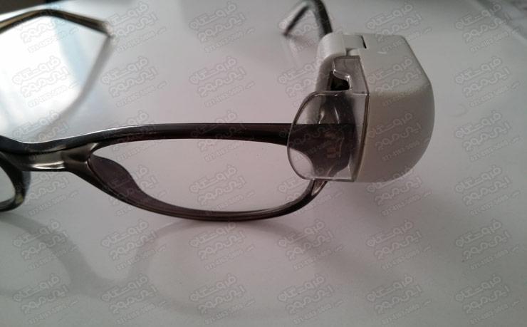 تگ-ضد-سرقت-آچاری-مغناطیسی-آموزش-بسته-شده-روی-عینک