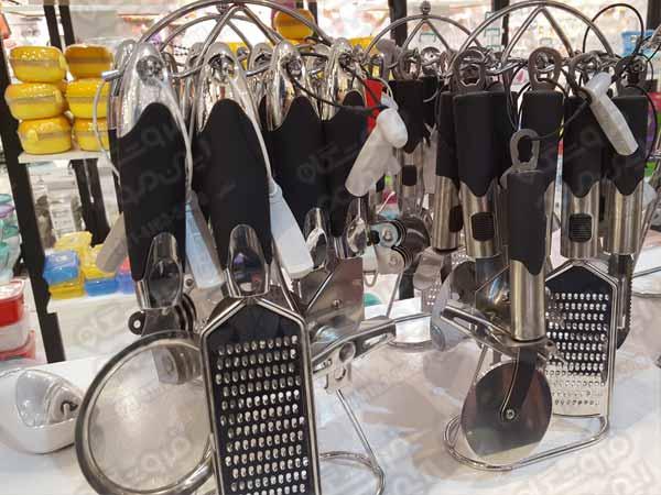 تگ-بندی-تگ-ضد-سرقت-لوازم-خانگی-پوشاک-ساعت-تگ-دزدگیر-لوازم-آشپزخانه