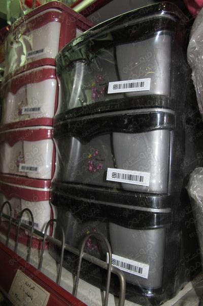 برچسب-ضد-سرقت-AM-نصب-شده-روی-وسایل-خانه