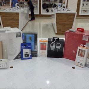تگ-دزدگیر-موبایل-در-موبایل-فروشی