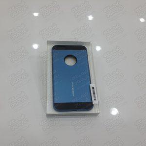 تگ-دزدگیر-موبایل-در-فروشگاه-موبایل
