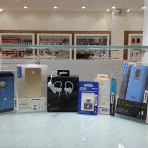 تگ-دزدگیر-موبایل-درموبایل-فروشی-بر-روی-تجهیزات-موبایل