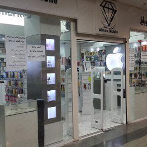 دزدگیر-الکترونیکی-در-فروشگاه-موبایل-الماس