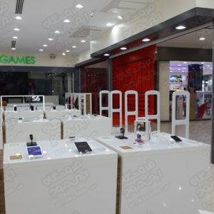 دزدگیر-الکترونیکی-گیت-های-فروشگاهی-در-فروشگاه-موبایل-زدگیمز