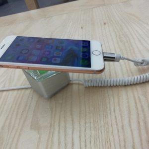 اسنتد-دزدگیر-موبایل-ایفون