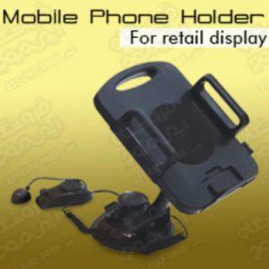 اسنتد-دزدگیر-موبایل